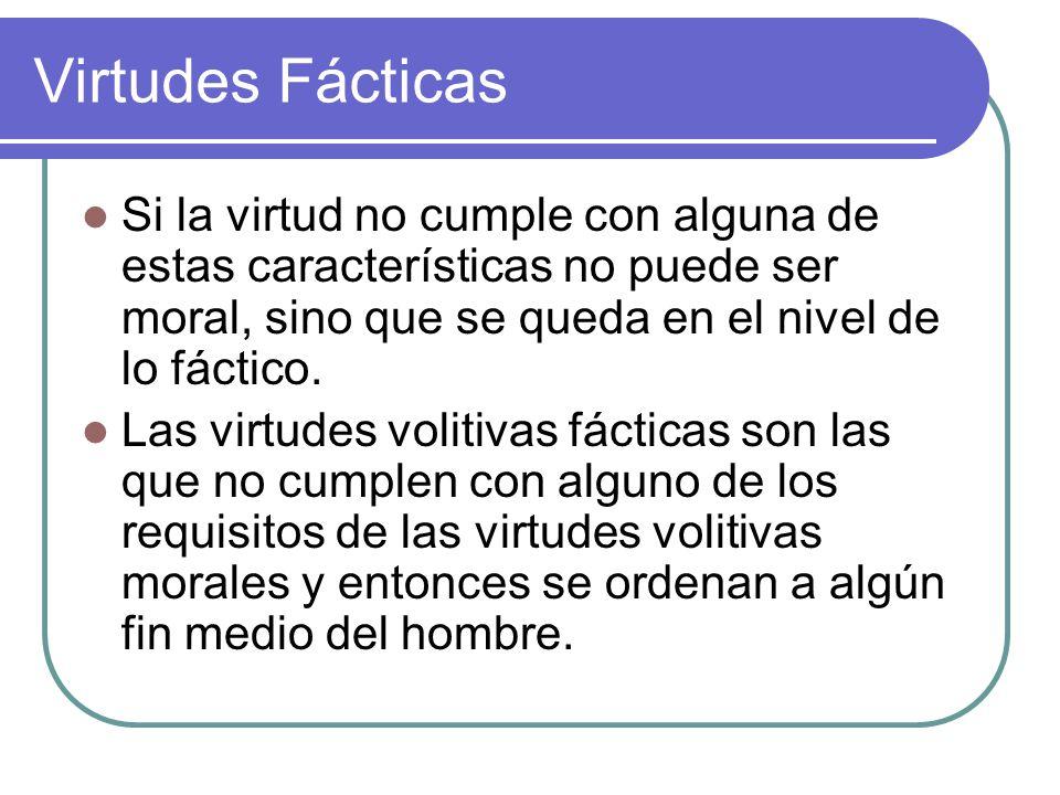 Virtudes Cardinales - PRUDENCIA: (reside en la razón) consiste en la recta razón en el obrar.