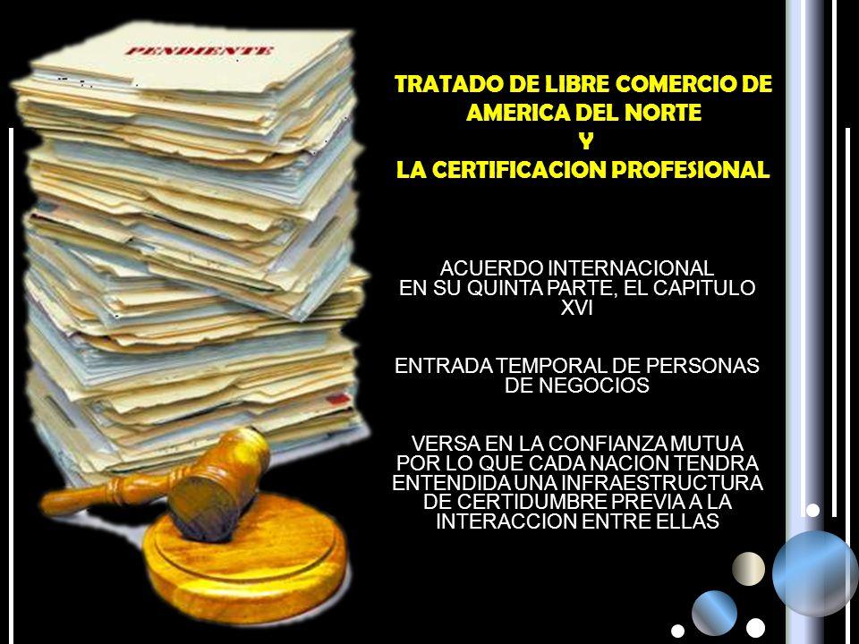 LEYES DE PROTECCION A LOS ANIMALES (BIENESTAR ANIMAL) LEYES CIVICAS (DEL D. F.: JUSTICIA CIVICA; DE CONDOMINIOS; ETC) CODIGOS CIVILES, PENALES, ETC. N
