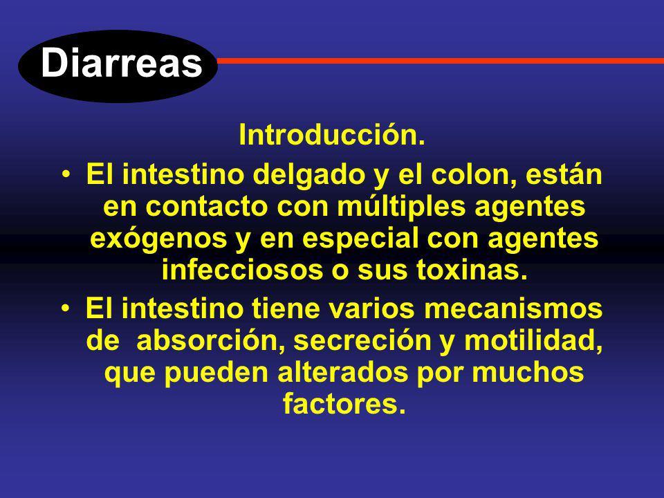 Salmonelosis Tratamiento. Antimicrobianos (Flourquinolonas, Tmx-Smx.) Control de fiebre y síntomas generales. Cirugía en casos de complicación.