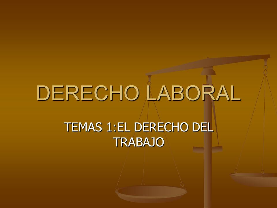 DERECHO LABORAL 4.4 Contrato ley 4.4 Contrato ley artículos 404 al 421 Ley Federal del Trabajo 4.5 Reglamento interior de trabajo; 4.5 Reglamento interior de trabajo; artículos 422 al 425 Ley Federal del Trabajo 4.6 Modificación, suspensión y terminación colectiva de las relaciones de trabajo; 4.6 Modificación, suspensión y terminación colectiva de las relaciones de trabajo; artículos 426, 427 al 439 Ley Federal del Trabajo