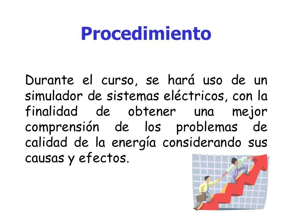 1) Conceptos Básicos y Antecedentes.