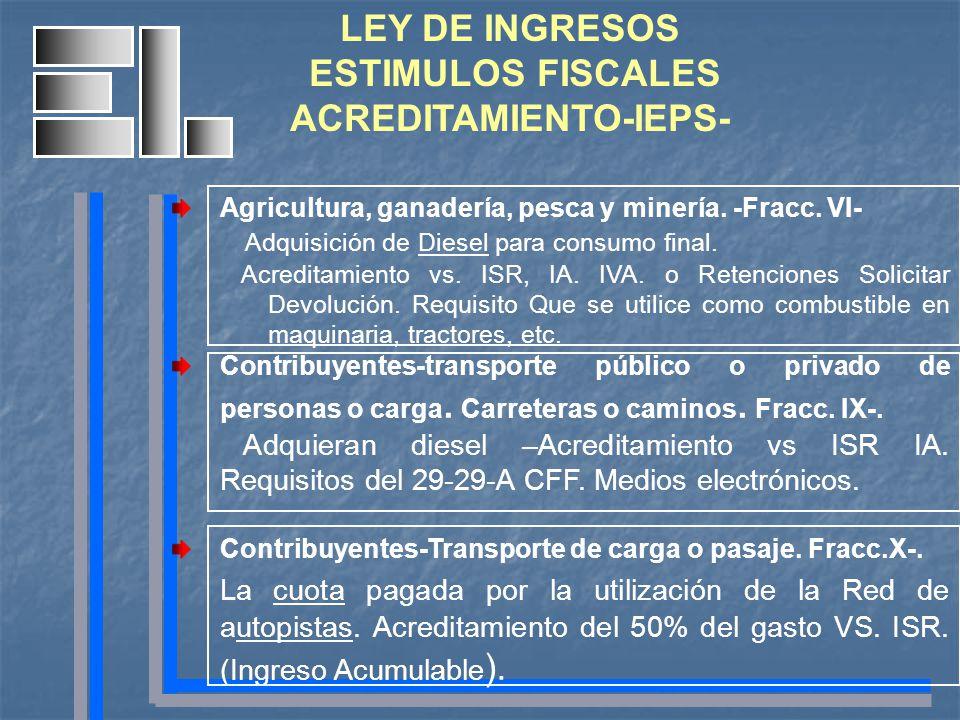 CONTRIBUCIONES DE SEGURIDAD SOCIAL REGULARIZACION DE ADEUDOS ANTE EL IMSS (8° Tr.