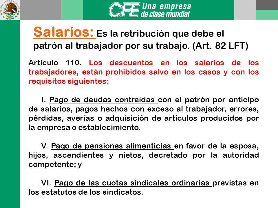 Intermediario*: Artículo 12 a 14 LFT Contrata trabajadores para un patrón. Es INTERMEDIARIO el PATRÓN que cuente con elementos suficientes para garant
