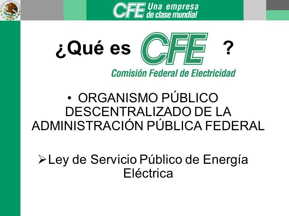 ASOCIACION DE LOS TRABAJADORES ELECTRICISTAS DE LA REPUBLICA MEXICANA CONSTITUIDA PARA EL ESTUDIO, MEJORAMIENTO Y DEFENSA DE SUS RESPECTIVOS INTERESES.