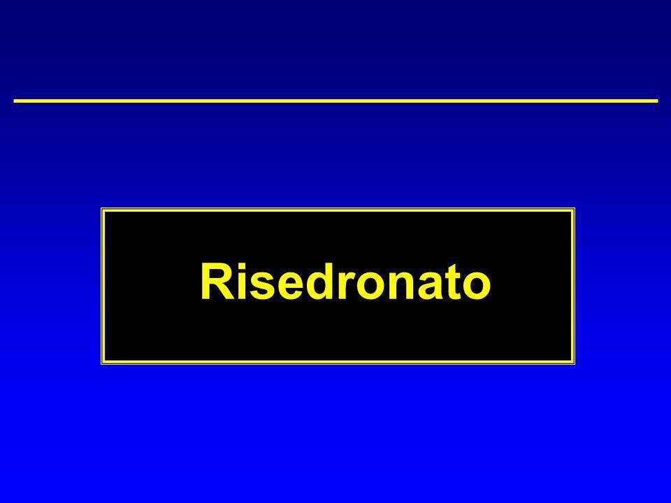 Risedronato