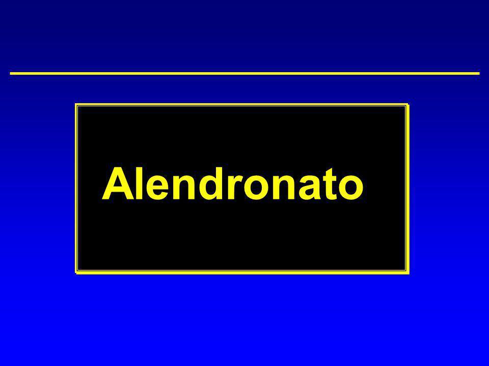 Alendronato Alendronato