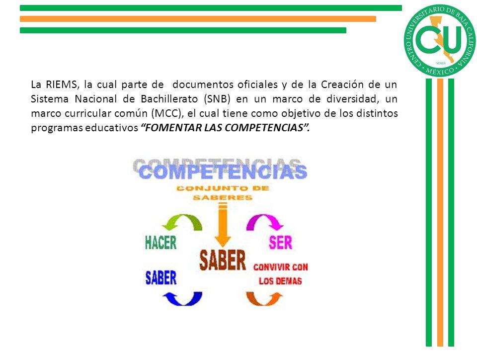 Secuencia de aprendizaje Son un conjunto de actividades ordenadas, estructuradas y articuladas para la consecución de unos objetivos educativos( Zaballa, Vidiella, 1995).