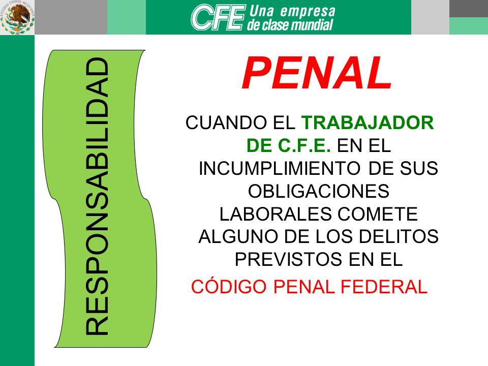 OIC – PROCEDIMIENTO DE RESPONSABILIDADES ADMINISTRATIVAS LA AUTORIDAD ORDENA LA INVESTIGACIÓN.