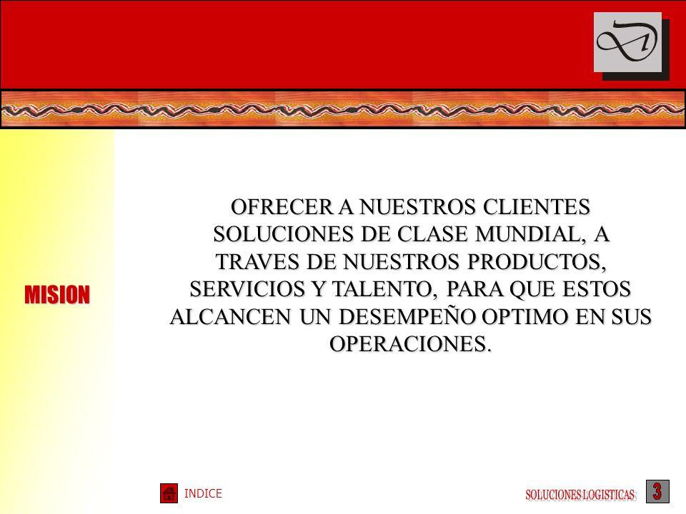 ALMACEN DE CLIENTES MULTIPLES LAS ALMACENADORAS PODRAN MANEJAR CUANTOS CLIENTES NECESITEN, DEFINIENDO PARA CADA UNO EL COSTO DE CADA SERVICIO COMO MEJOR LE CONVENGA, EL SISTEMA SE ENCARGARA DE CALCULAR SU FACTURACION.