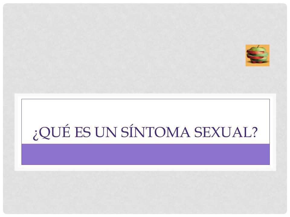 MASTERS & JOHNSON Orgasmo vaginal versus clitoriano Ciclo de la respuesta sexual humana (HSRC) U.