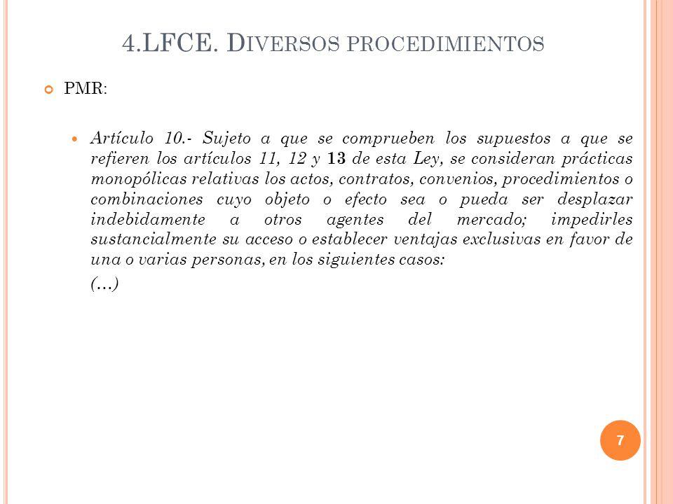4.LFCE.