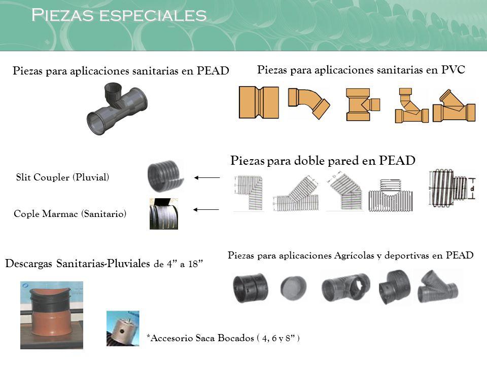 Brocales y alcantarillas Tadsa Distribuidor autorizado de sitma