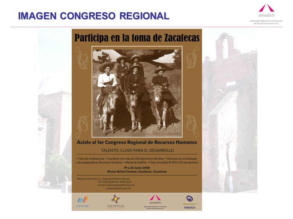 IMAGEN CONGRESO REGIONAL
