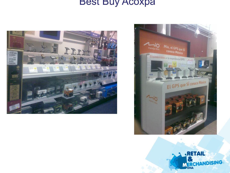Best Buy Acoxpa