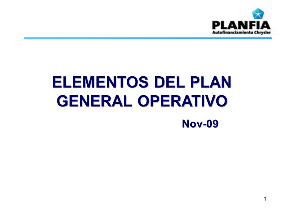 2 1.Antecedentes 2.Entorno económico, del sector automotriz y del marco regulatorio financiero.