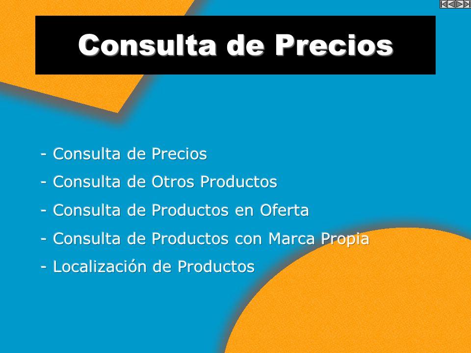McKiosco -Encuesta (Evaluación del Servicio al Cliente, Comentarios y Sugerencias) -Ejecutar Aplicación (Ejecución de aplicaciones externas, Microsoft