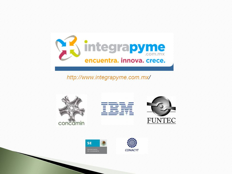 http://www.integrapyme.com.mx/