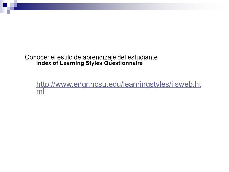 Ligas para búsqueda de casos a continuación algunas ligas para búsqueda de casos: ¨http://www.harvard.edu/http://www.harvard.edu/ ¨http://www.ubp.edu.ar/http://www.ubp.edu.ar/ ¨http://www.eduteka.org/http://www.eduteka.org/ ¨http://aprendeenlinea.udea.edu.co/http://aprendeenlinea.udea.edu.co/ ¨http://www.uv.mx/http://www.uv.mx/