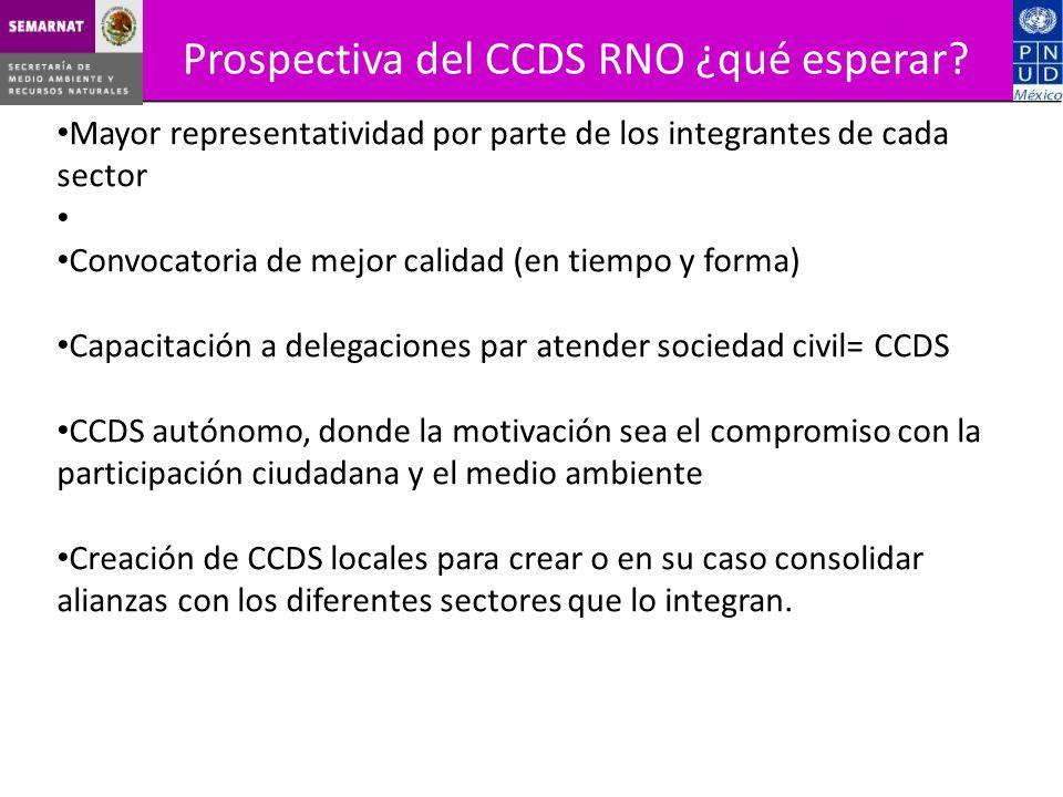 Nombre Juan Torres Gómez Presidenta del CCDS Región NorOeste Libro Blanco, regional 2008-2011