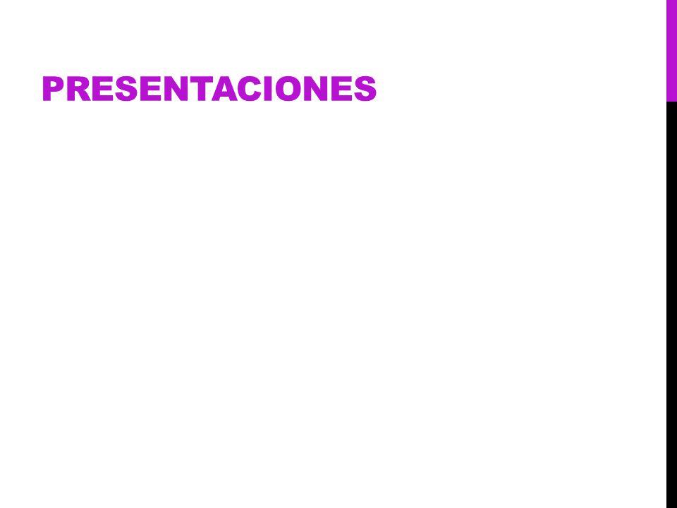 CONTACTO Constanza Gómez-Mont constanzagm@bypides.org Plataforma Integral de Desarrollo Sustentable A.C.