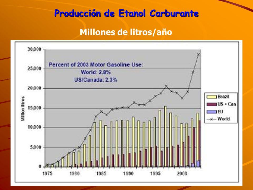 Pronostico de precio 2005-2012 Dieta Tipica (Pollos) 70% maíz, 30% pasta de soya = US $113.00 / TM 70% maíz, 30% pasta de soya = US $113.00 / TM Esto con una producción de 8 Mil M.