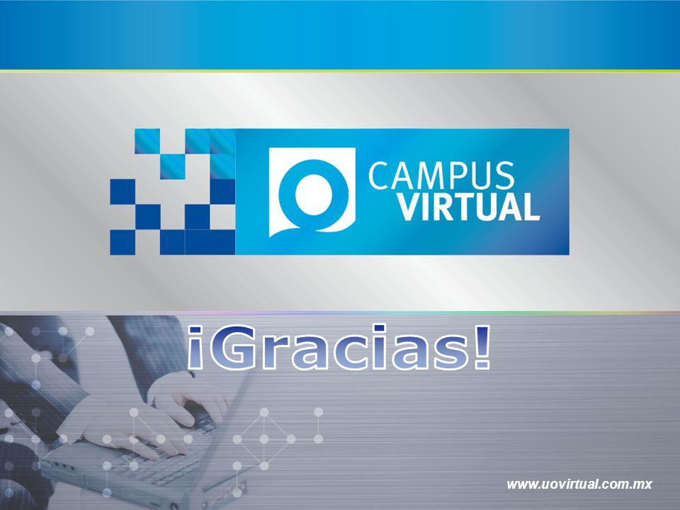 www.uovirtual.com.mx