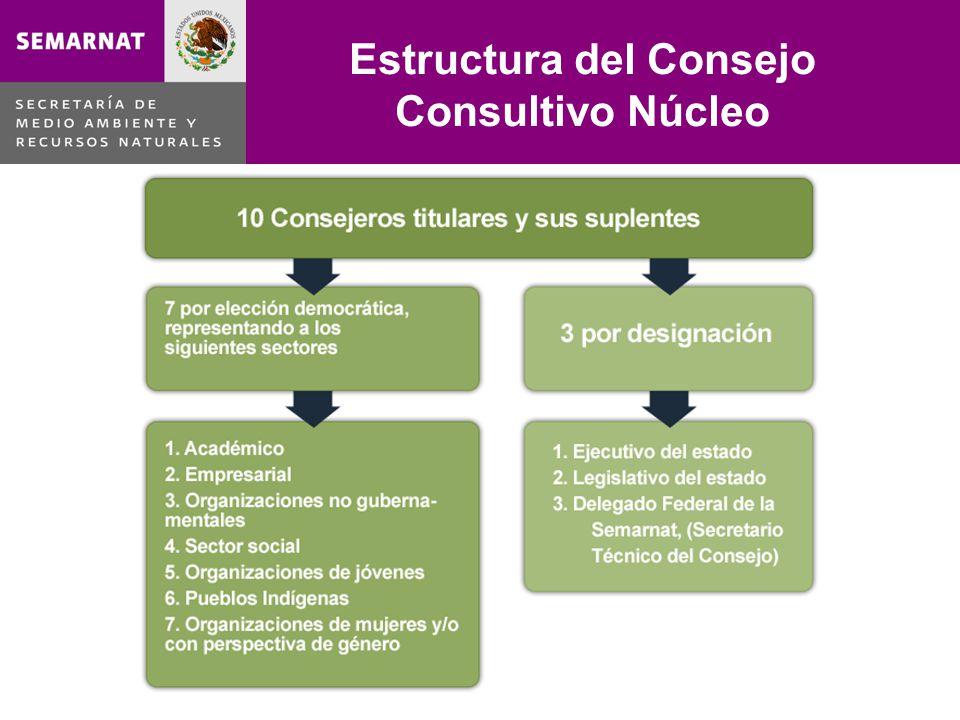 Más información Página Web los CCDS: http://consejos.semarnat.gob.mx o bien en http://www.semarnat.gob.mx en el botón Participación Social