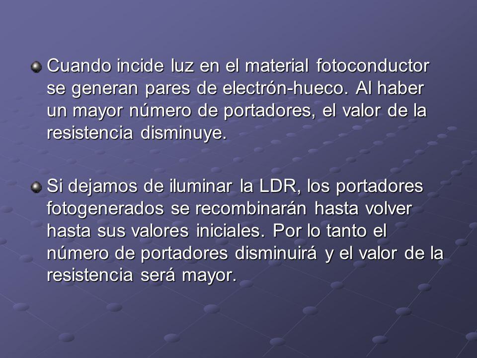 APLICACIONES Apertura y cierre de puertas Movimiento y paro de cintas transportadoras ContadoresAlarmas Control de iluminación Etc.