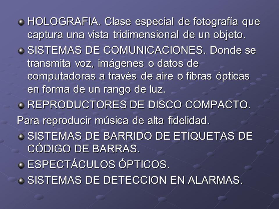 3.7.4 CELDA FOTOVOLTAICA Se le conoce también como fotogenerador de c.d., pues convierte la energía radiante en un potencial eléctrico.