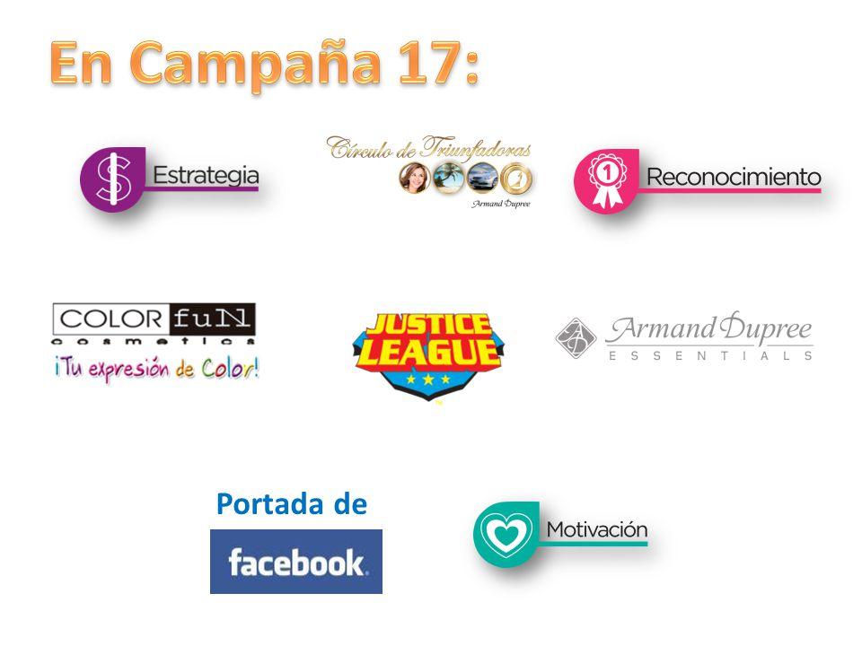 INTEGRA LA FÓRMULA CORRESPONDIENTE Campaña 17