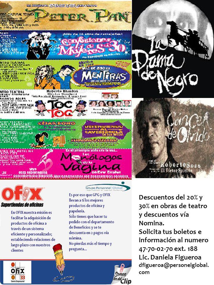 Y de fiesta con … CHAGOYA/YAÑEZ/KANZYSOctubre 1 NIÑO/NAVARRO/ALEJANDRA CAROLINAOctubre 1 GARCIA/MARTINEZ/JESUSOctubre 10 SANDOVAL/ORTIZ/RENEOctubre 10 RAMOS/SOTO/DAVIDOctubre 10 VAZQUEZ RAMIREZ JOSE ALBERTOOctubre 10 CARRILLO DIAZ YESENIAOctubre 15 MAZA/PEÑOÑURI/GUADALUPE DE JESUSOctubre 15 DIAZ/VIDAL/CESAR ADOLFOOctubre 16 CARLOS/GONZALEZ/MANUEL ALBERTOOctubre 16 ROSTRO/TRUJILLO/BLANCA KARINAOctubre 18 FERNANDEZ/RIOFRIOJESSICAOctubre 19 GOMEZ HERNANDEZ ALFONSOOctubre 2 HERNANDEZ/GALVAN/GERARDOOctubre 22 MAGAÑA/SANCHEZ/YAHAIRA JULIA DOLORESOctubre 23 AVILA/OROZCO/SERVANDOOctubre 23 ALFARO/RUIZ/ANTONIOOctubre 24 NUÑEZ MORA/DE LA SIERRA/CLAUDIAOctubre 25 MELENDEZ/LUNA/ELVIA MARIAOctubre 26 VALLEJO/HERNANDEZ/JORGE LUISOctubre 27 RICO RAMIREZ OMAR ALONSOOctubre 29 SALGADO/SANCHEZ/FABIOLA ELOISAOctubre 29 CHAVEZ/ARRIAGA/ELISA ALEJANDRAOctubre 3 GARCIA/CONSUELO/BRUNO FEDERICOOctubre 5 TERAN SANCHEZ FRANCISCOOctubre 5 VAZQUEZ/ZENDEJAS/HORACIOOctubre 6 SALDAÑA/GONZALEZ/MARIA CONCEPCIONOctubre 7 CEREZERO/IBARRA/MARIA DEL CARMENOctubre 8 DORANTES/JIMENEZ/JUAN LUISOctubre 8 VENTURA/SILVAN/FERNANDOOctubre 8