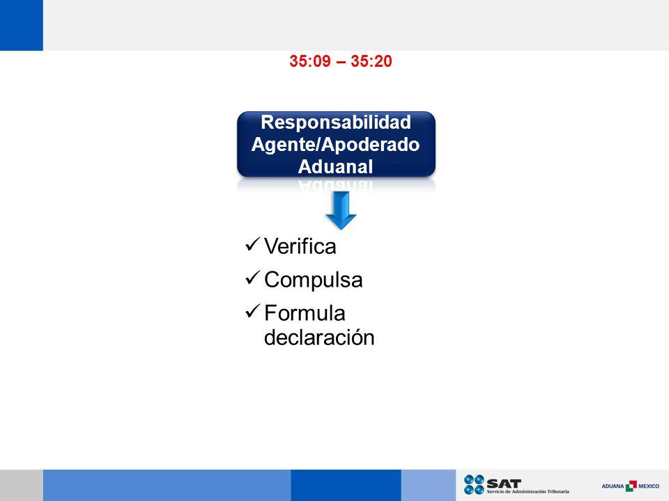 Verifica Compulsa Formula declaración 35:09 – 35:20