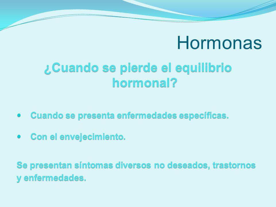Atención a la Salud Hormonal Identificar el funcionamiento de las glándulas Hipófisis, Ovario, Páncreas, Tiroides y Suprarrenal.