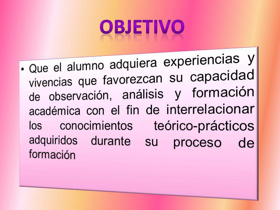 Art.3º Constitucional Ley General de Educación Ley Reglamentaria del Art.