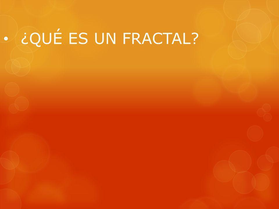 Real Academia Española.Una figura plana o espacial, compuesta de infinitos elementos.