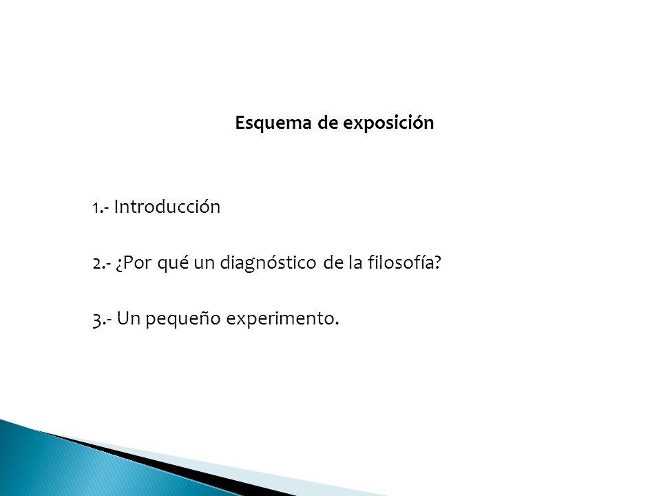Procedimiento Se indagó en las bases de datos de las bibliotecas del Departamento de Filosofía de la Universidad de Guanajuato y del Centro de Estudios Filosóficos Tomás de Aquino.