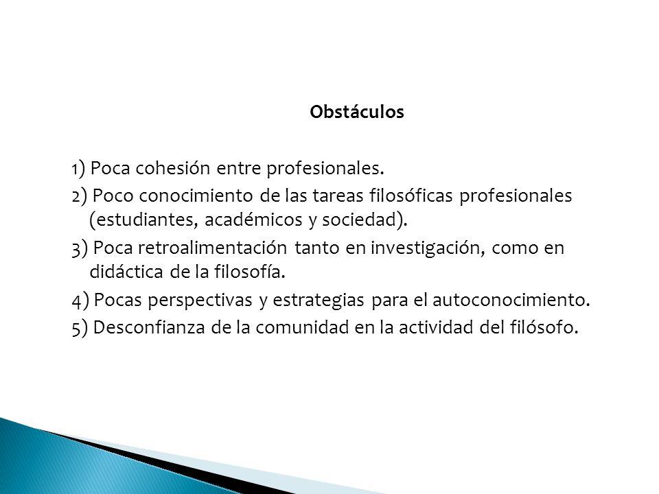 Interpretación de datos: 1) En la Universidad de Guanajuato el interés de los estudiantes se inclina hacia la temática de Arte y Filosofía.