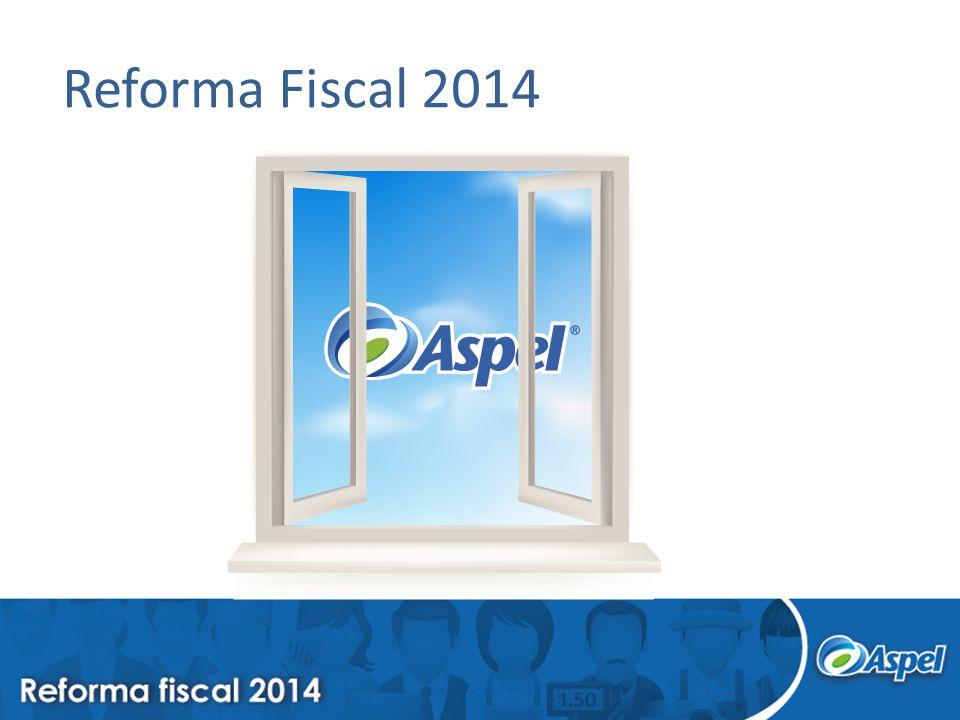 Transitorio Se establece un régimen de transición cuando los bienes o servicios se hayan proporcionado en 2013 y el pago se realice dentro de los 10 primeros días de 2014, pudiendo considerar las tasas y exenciones vigentes para 2013.