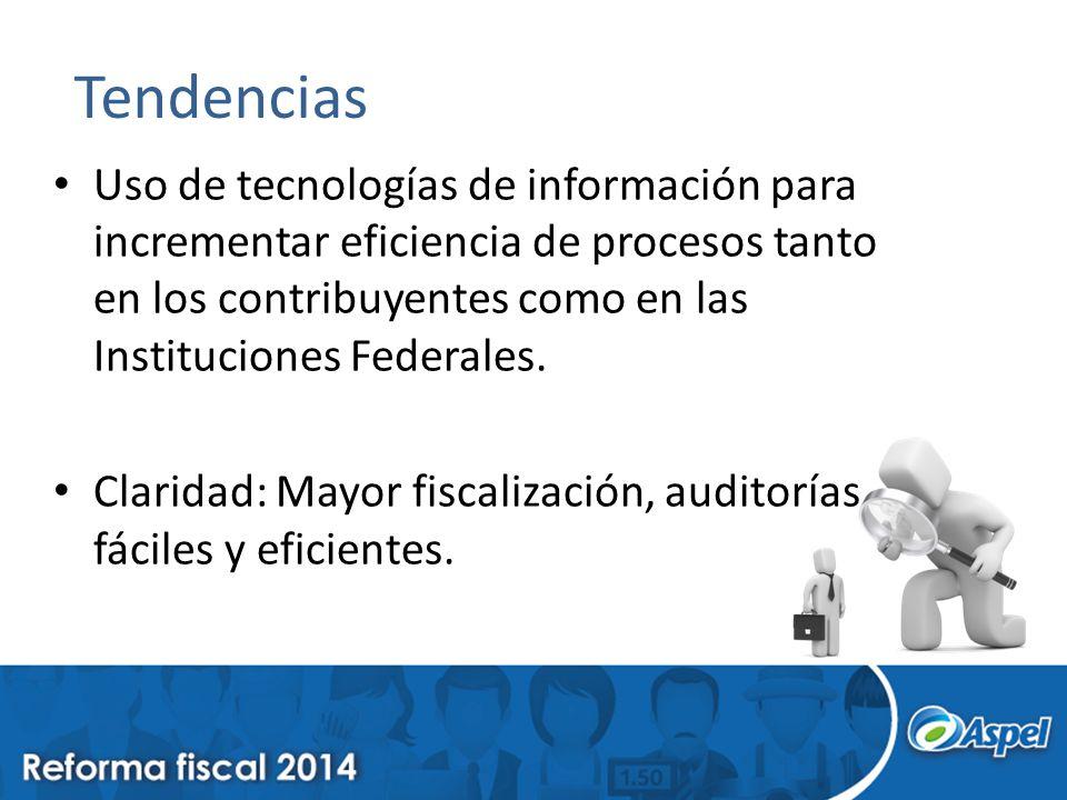 Costo - Beneficio Cumple con las nuevas reformas fiscales.
