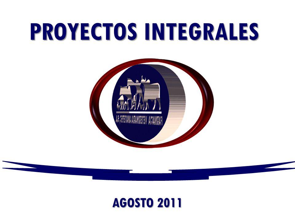 ESTÁN DIRIGIDOS A; NUESTROS CLIENTES APOYADOS CON PROGRAMAS Y ENFOQUES DE DESARROLLO RURAL Y DE SEGURIDAD ALIMENTARIA.
