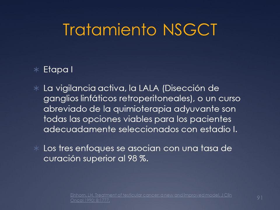 NSGCT
