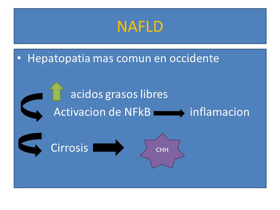 Otras enfermedades metabolicas HEMOCROMATOSIS WILLSONDEF. α 1 AT