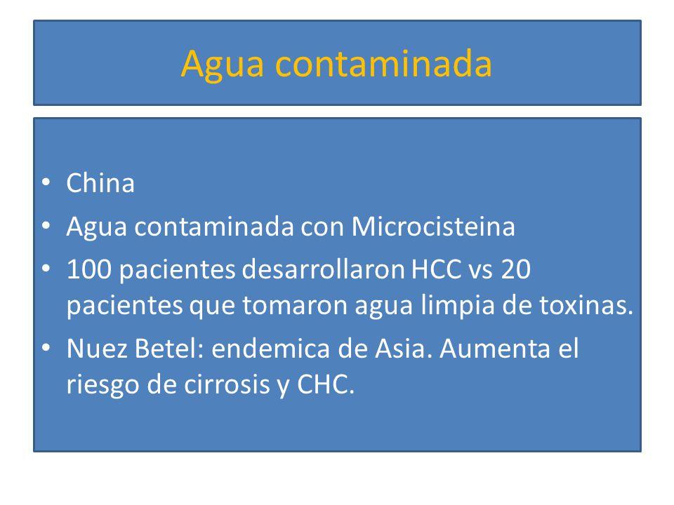 Otros HORMONAS ESTEROIDEAS PESTICIDAS E INSECTICIDAS