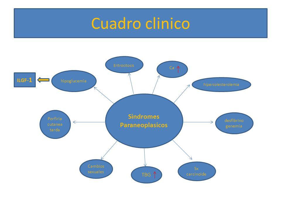 Evaluacion Historia Clinica Laboratorio Radiologia