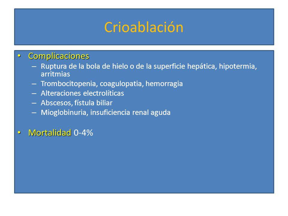 Quimioembolización transarterial Arteria hepática mayor aporte sanguíneo de los CHC Terapia transarterial: embolización, quimioembolización (TACE) con o sin lipiodol, QT transarterial J Clin Oncol 2008; 26:236s.