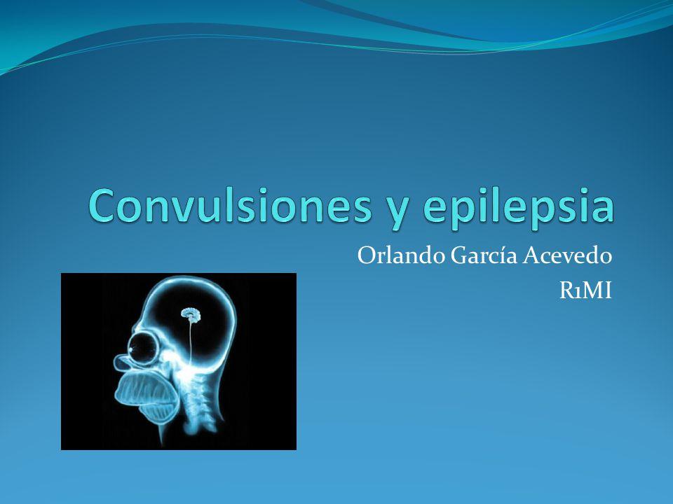 Orlando García Acevedo R1MI