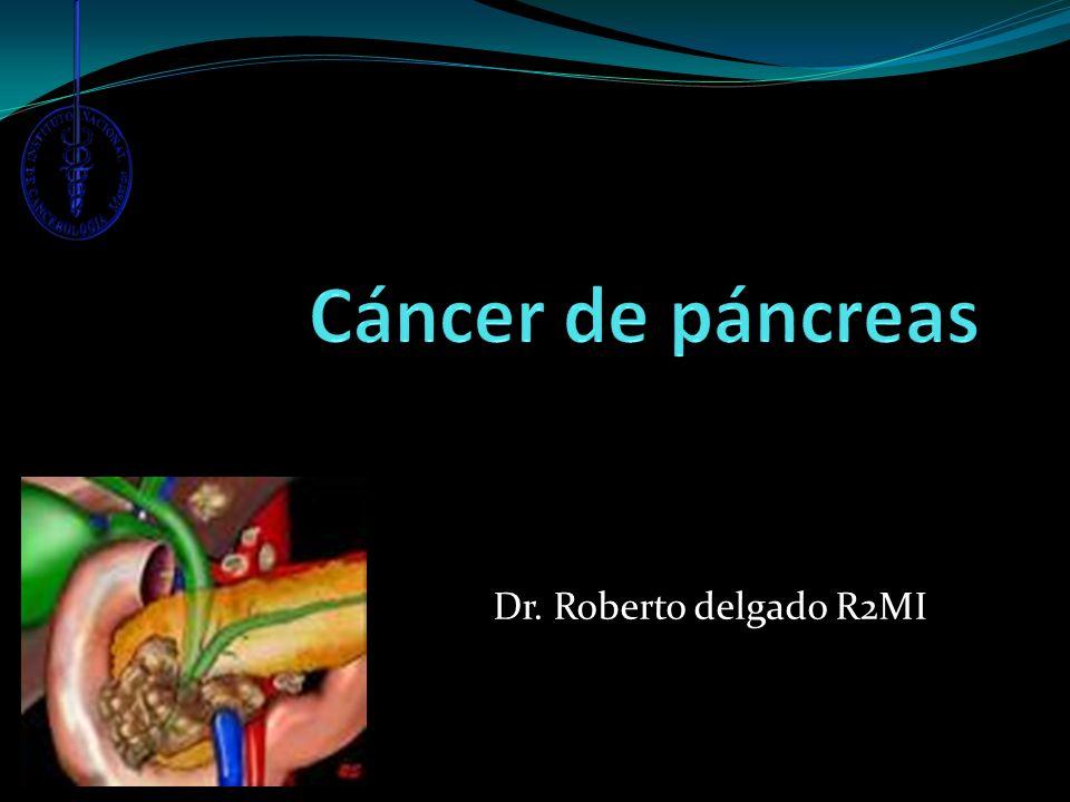 Dr. Roberto delgado R2MI