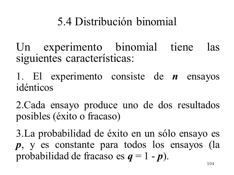 103 Ditribución t-Student