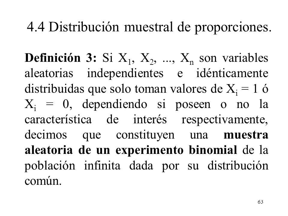62 inferencia.(De inferir). 1.f. Acción y efecto de inferir. inferir.(Del lat. inferre, llevar a). 1.tr. Sacar una consecuencia o deducir algo de otra