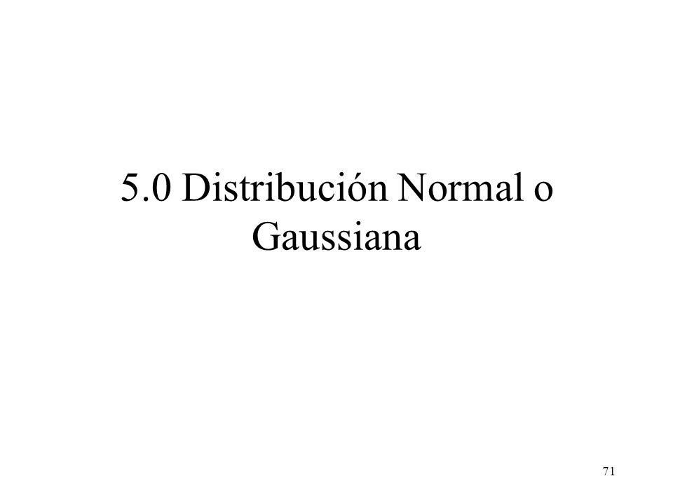 70 Distribuciones muestrales de la media muestral. Guía para el uso de la distribución t, normal estándar y el Teorema del Límite Central. * Rigurosam